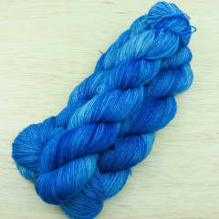 Dream - Smooshy with Cashmere - Atomic Blue