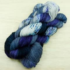 Dream - Smooshy with Cashmere - Caldera