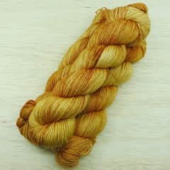 Dream - Smooshy with Cashmere - Gold Experience