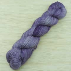 Dream - Smooshy with Cashmere - Lavender Bloom