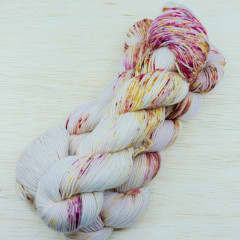 Dream - Smooshy with Cashmere - String & Key