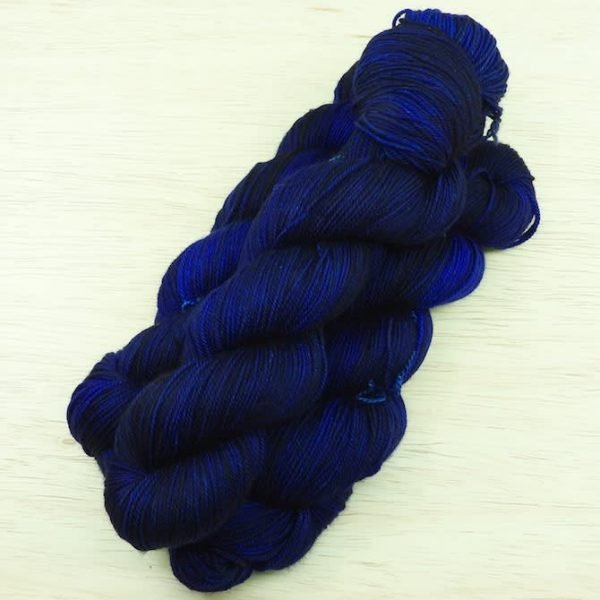 Dream - Smooshy with Cashmere - Wicked Royal
