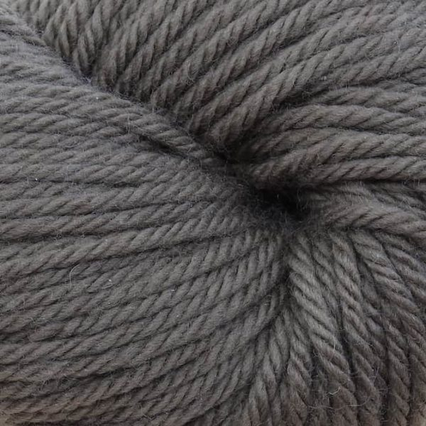 220 Superwash Aran - 0200 - Cafe Au Lait
