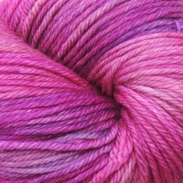 Arroyo - 057 - English Rose