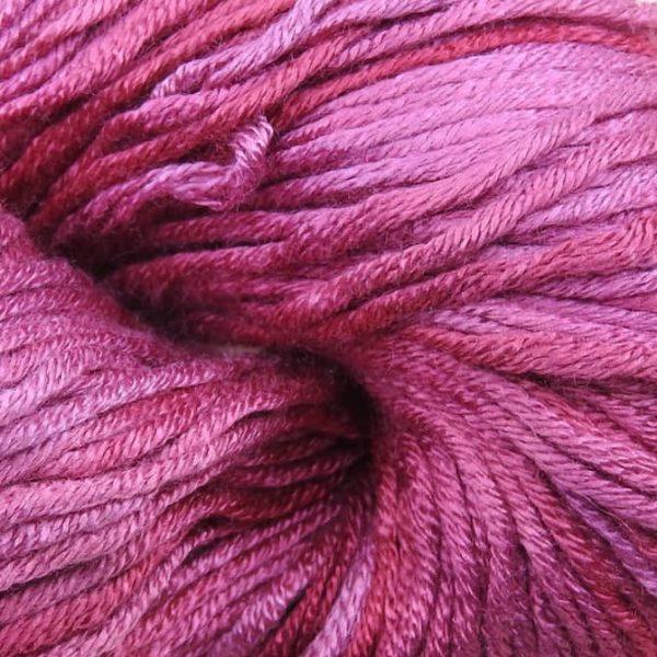 Cana Ruca - 206 - Dahlia Rose