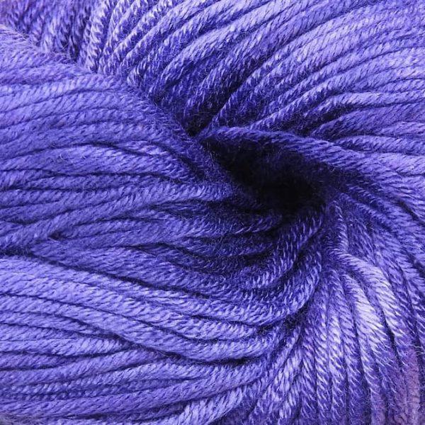 Cana Ruca - 205 - Purple Rain