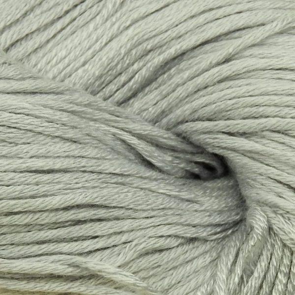 Cana Ruca - 220- Siula Grande