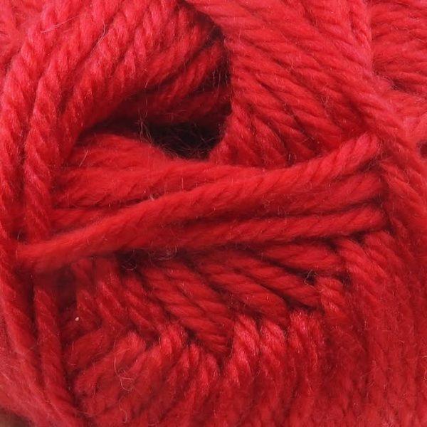 Cherub Chunky - 25 - Ruby