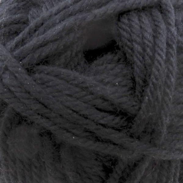 Cherub Chunky - 40 - Black
