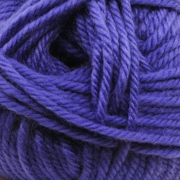 Cherub Chunky - 30 - Violet