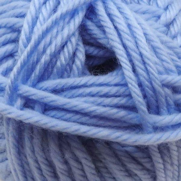 Cherub Chunky - 28 - Boy Blue