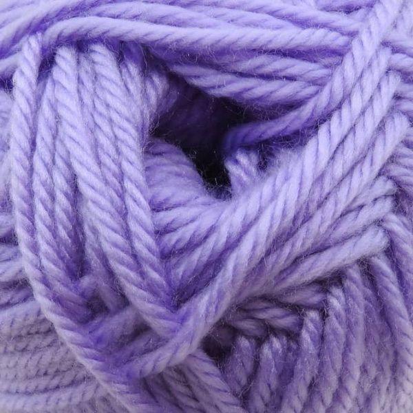 Cherub Chunky - 16 - Lavender
