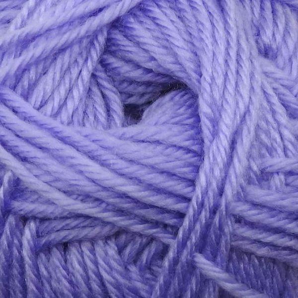 Cherub DK - 16 - Lavender
