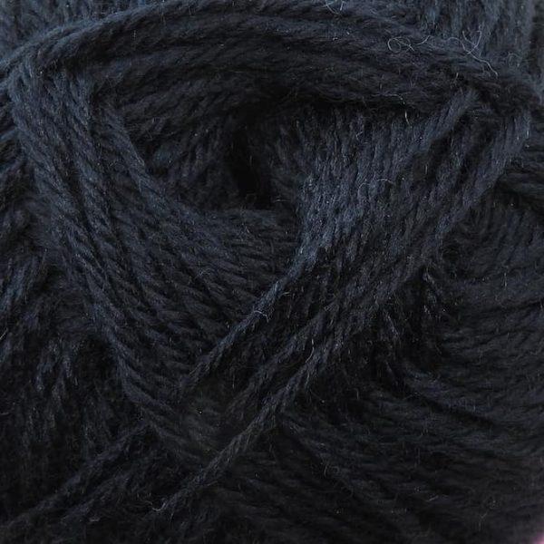 Cherub DK - 40 - Black
