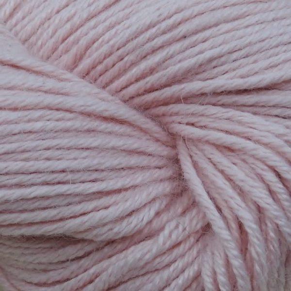 Cozy Alpaca - 34 - Pinkerton