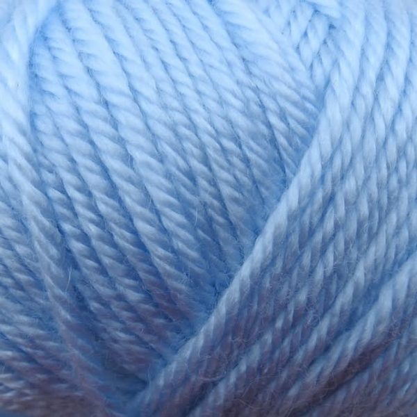 Cozy Soft Chunky - 216 - Frost Wind