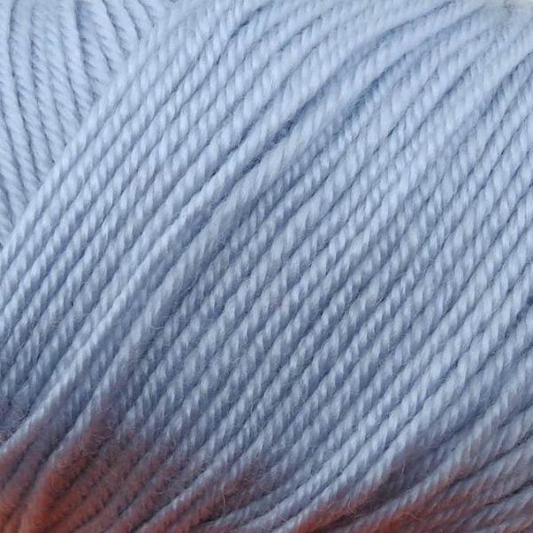 Cozy Soft Solid - 21 - Grey