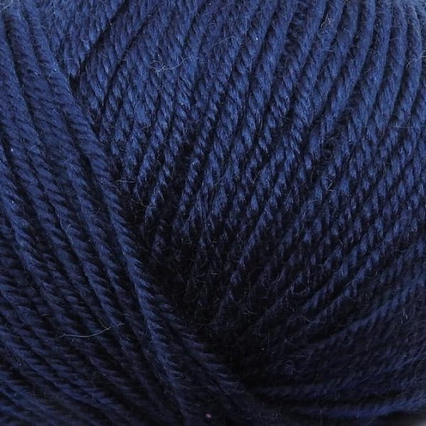Cozy Soft Solid - 04 - Navy