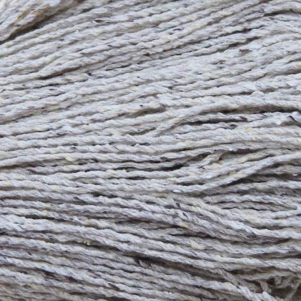 DanDoh Silk + - 01-Angora
