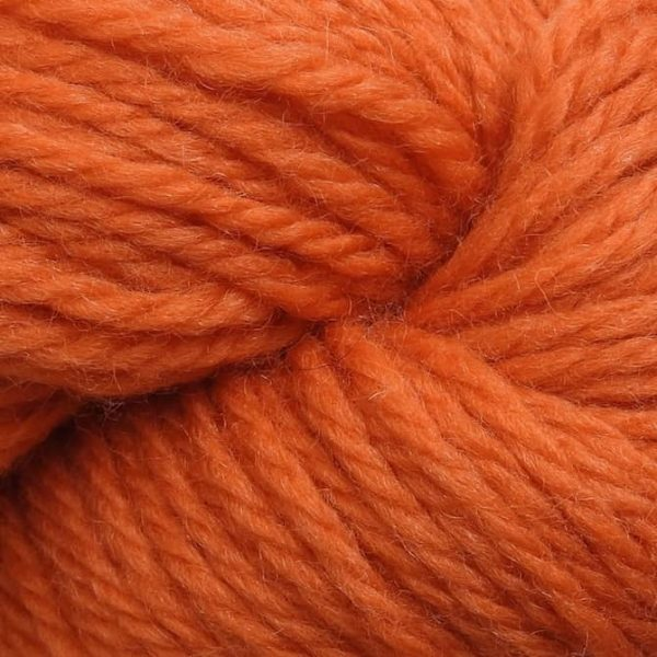 Deluxe Chunky - 51738 - Carrot