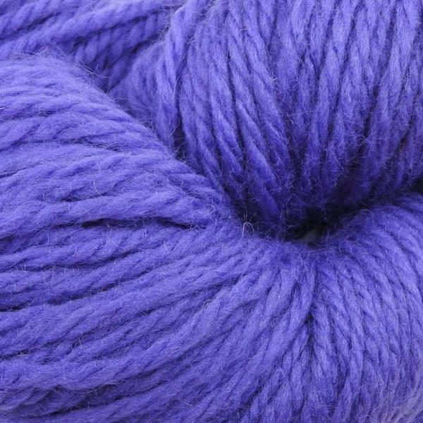 Deluxe Chunky - 111835 - Purple