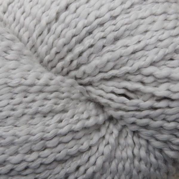 Nurture - 19 - Frosty Mint