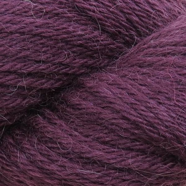 Pure Alpaca - 3074 - Port