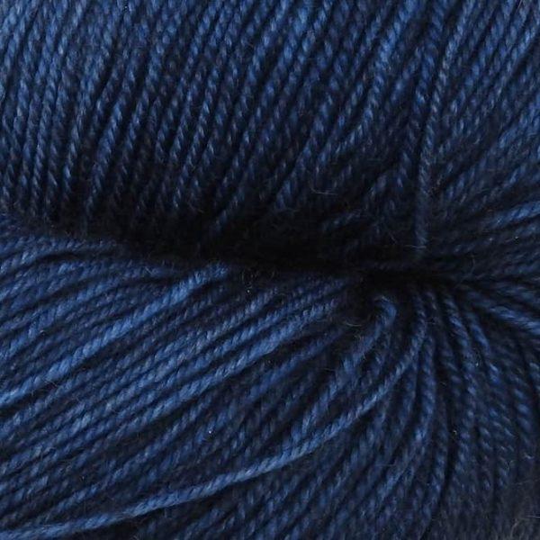 Yak Sock - Threadbare