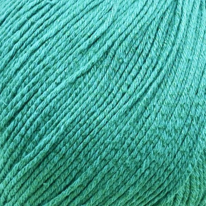 Bamboo Pop Solid - 117 - Emerald