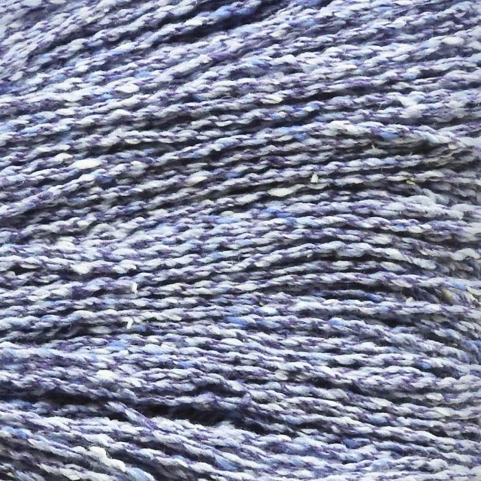 DanDoh Silk + - 14-Lavender