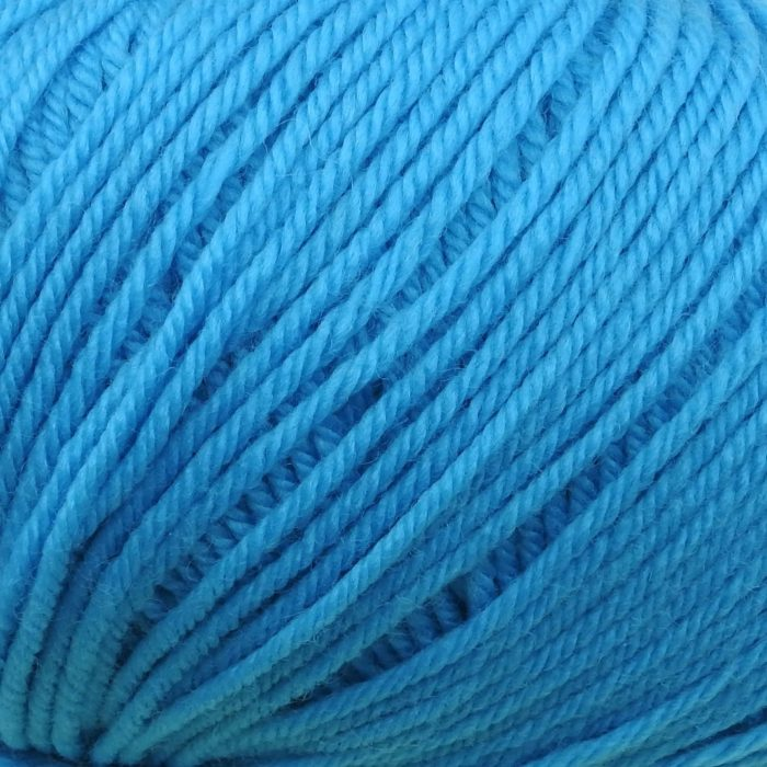 220 Superwash Worsted - 0849 - Dark Aqua