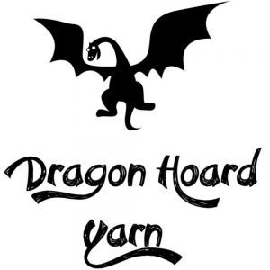 Dragon hoard yarns