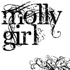 mollygirl yarn