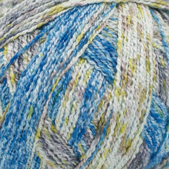 Bamboo Pop Sock - 405 - EggTempura