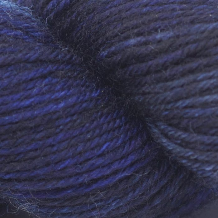 Dream - Classy with Cashmere - Bear Down Blue