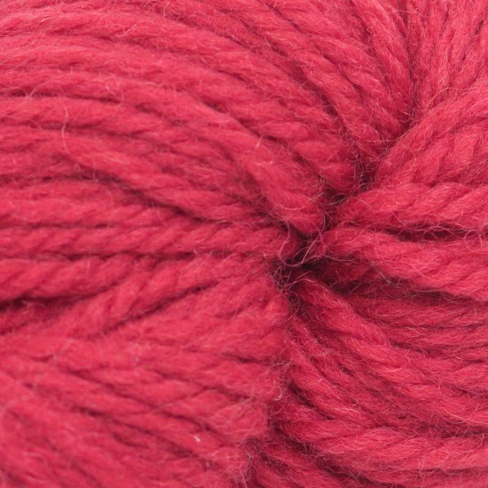 Cozy Alpaca - 11 - Magenta