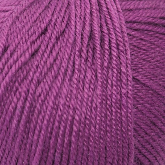 Cozy Soft Solid - 08-Purple