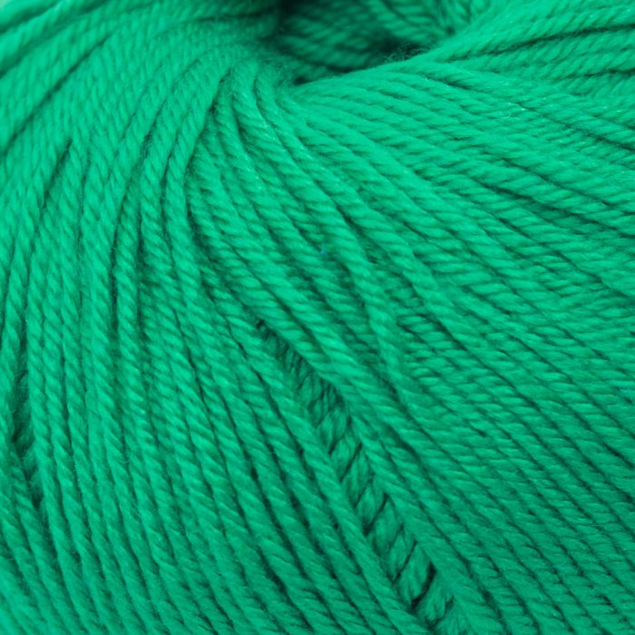 Cozy Soft Solid - 70 - Shamrock