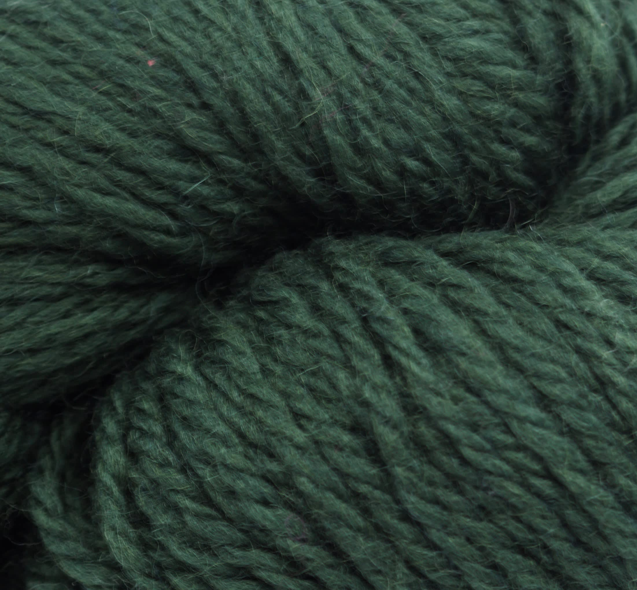 Deluxe Chunky - 22282 Hunter Green
