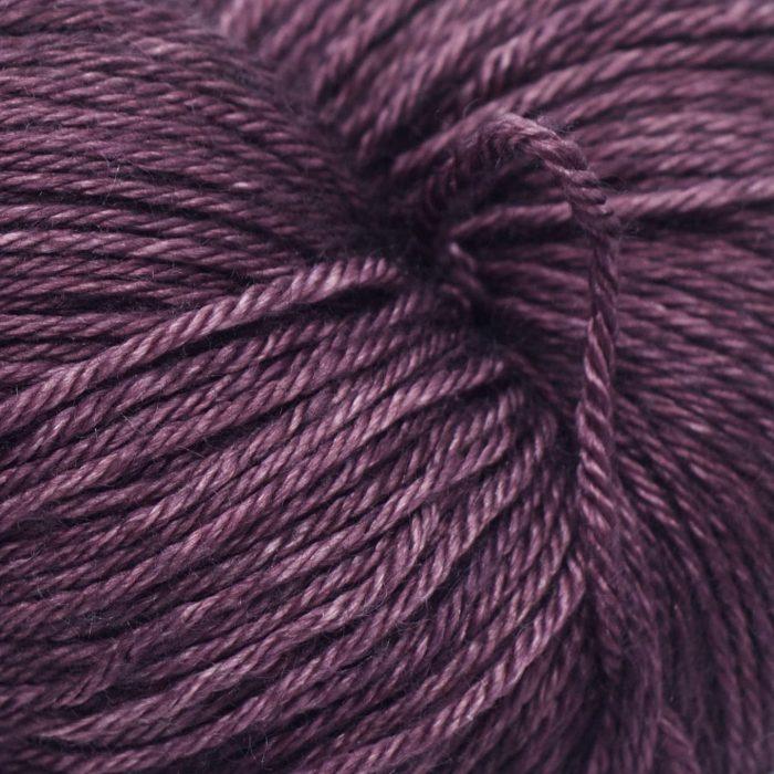 Silk Sock - Boudoir