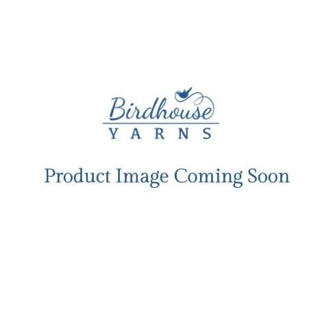 Deluxe Worsted - 12177 - Hot Fuchsia