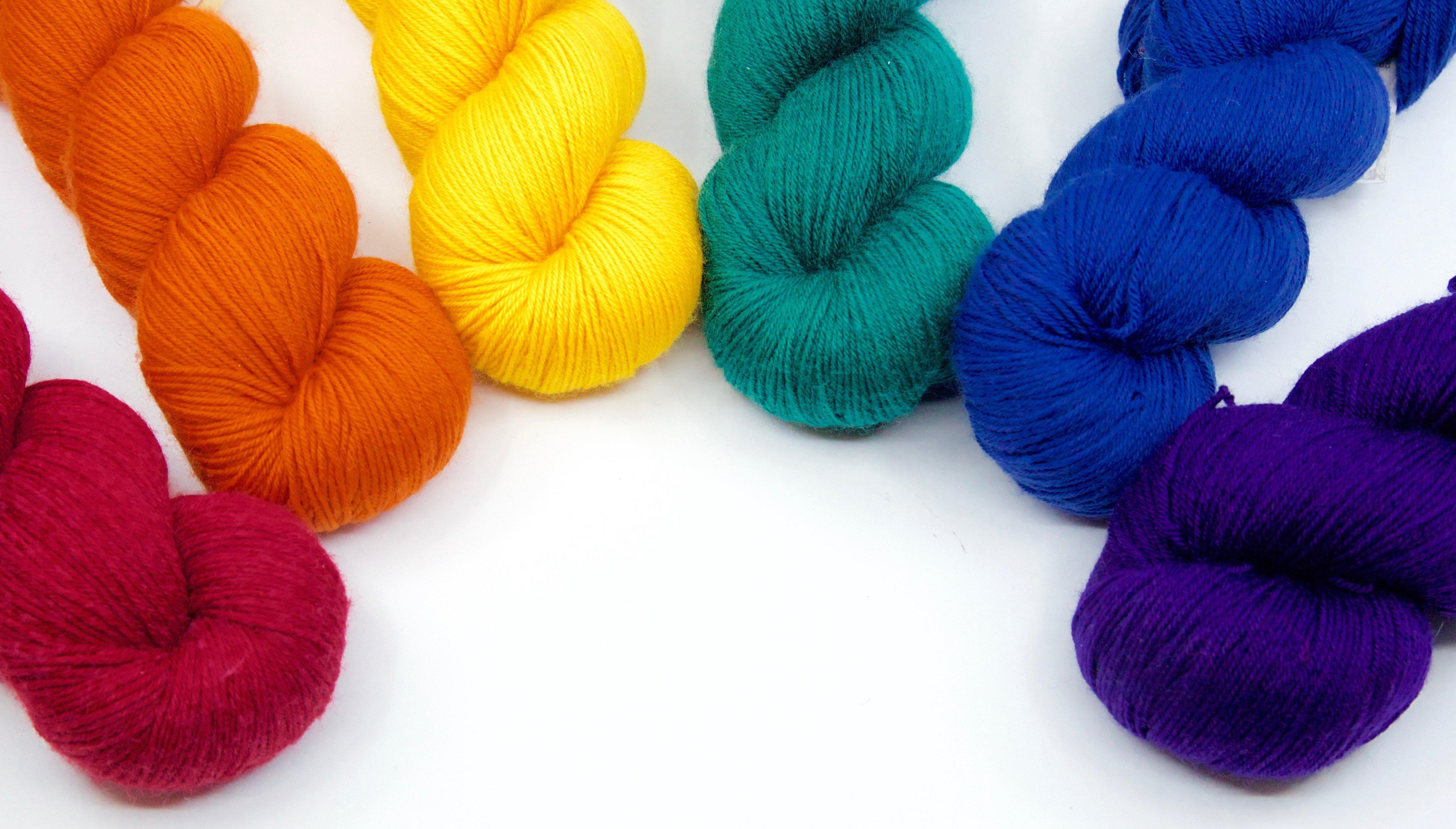 celebrating pride in cascade heritage yarns