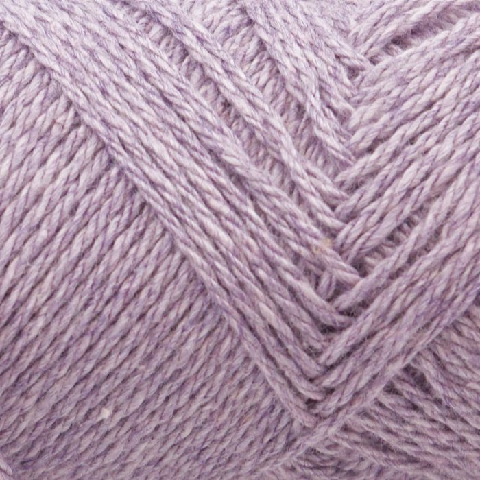 Ashlawn Collection - Lilac Heather