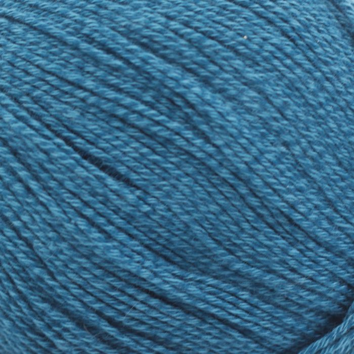 Bamboo Pop Solid - 119-Ink Blue