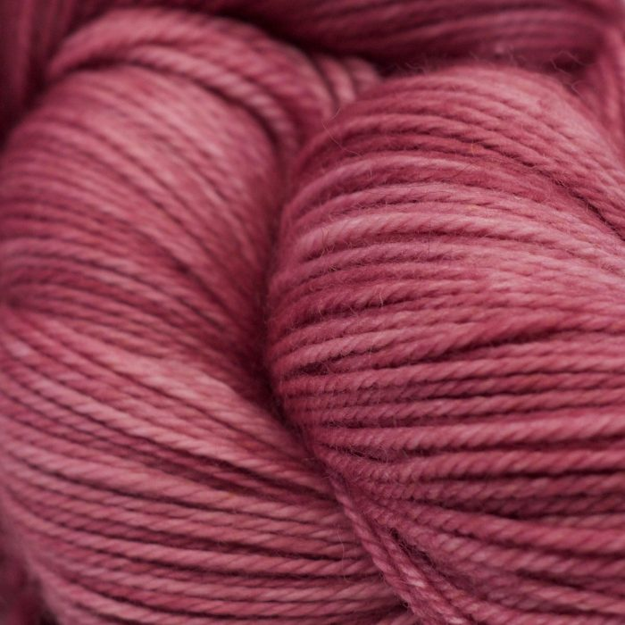 Dream - Smooshy with Cashmere - Lay a Rose