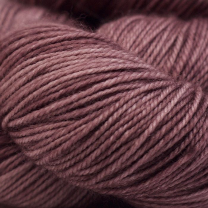 Dream - Smooshy with Cashmere - Skipping Stone