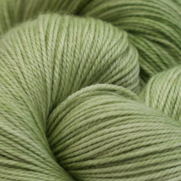 Dream - Smooshy with Cashmere - Sprout