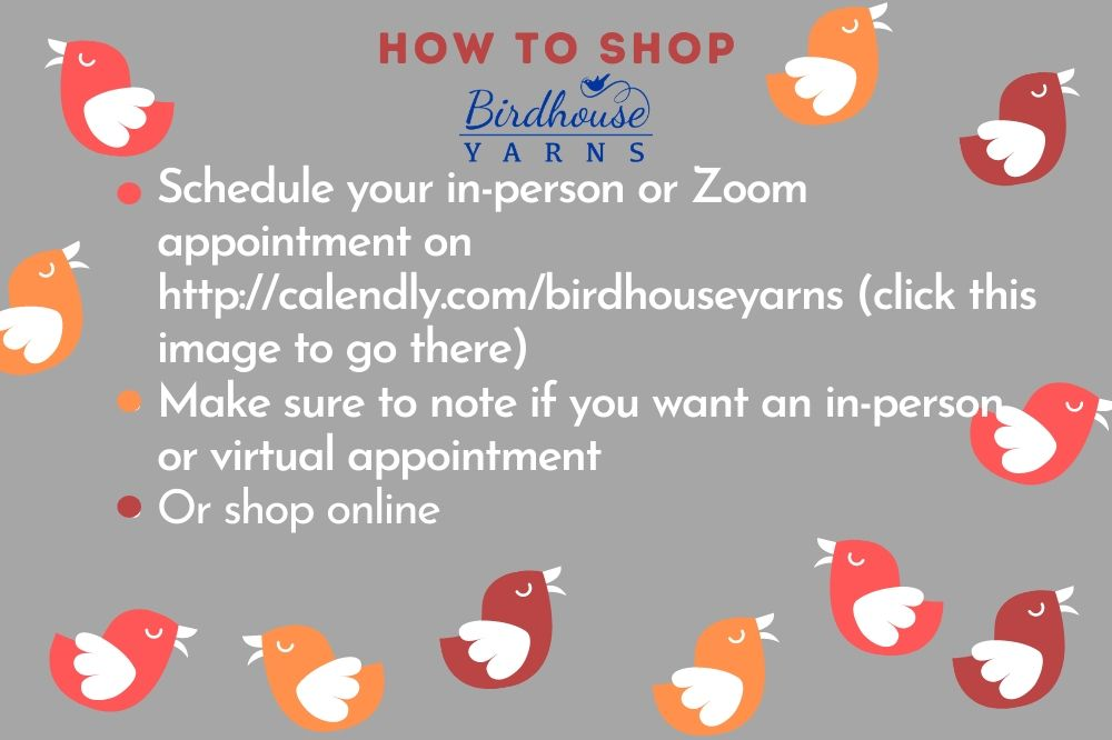 how to schedule appointment